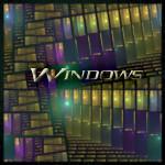 Windows Script by CabinTom