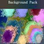 Pack 81.2