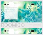 Roomico
