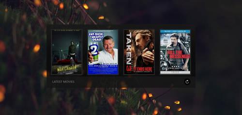 RLSLOG Movies by coroners