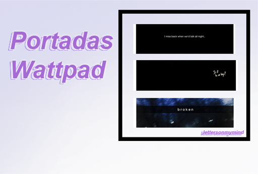 wattpad {black is the new} by lettersonmymind