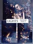 Texture Pack 1 - Lights