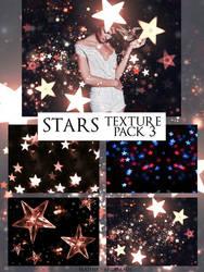 Texture Pack 3 - Stars