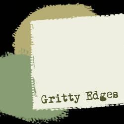 Gritty Edges