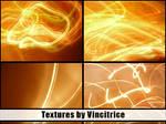 Light Texture 1