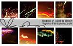 100x100 light textures 3