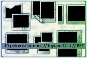 100x100 Polaroid PS7+imagepack by kumiko-asuka