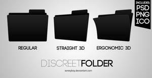 DiscreetFolder