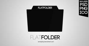 FlatFolder