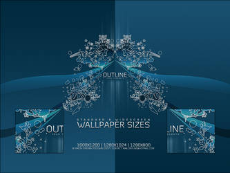 Outline WP Pack