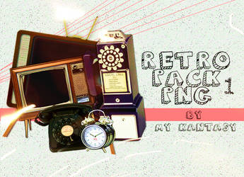 Retro.Pack.Png.1 by My-kantasy