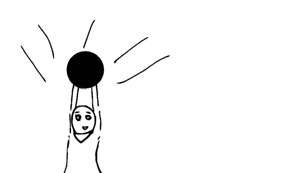 Catching A Ball Gif By Darthrevanswtor On Deviantart