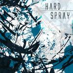 Hard Spray