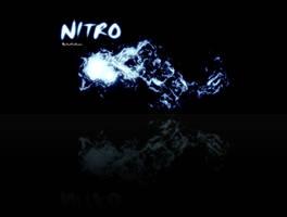 Nitro Brushes