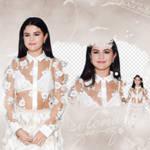 Selena Gomez PNG Pack (8)