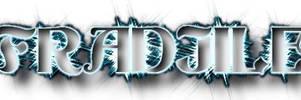 Fradjile logo Myne