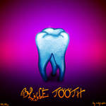 Blue Tooth icon