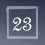 Dressup Game Advent Calendar - Day 23 by Niobesnuppa