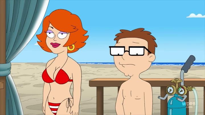 Teen guys nude tumblr