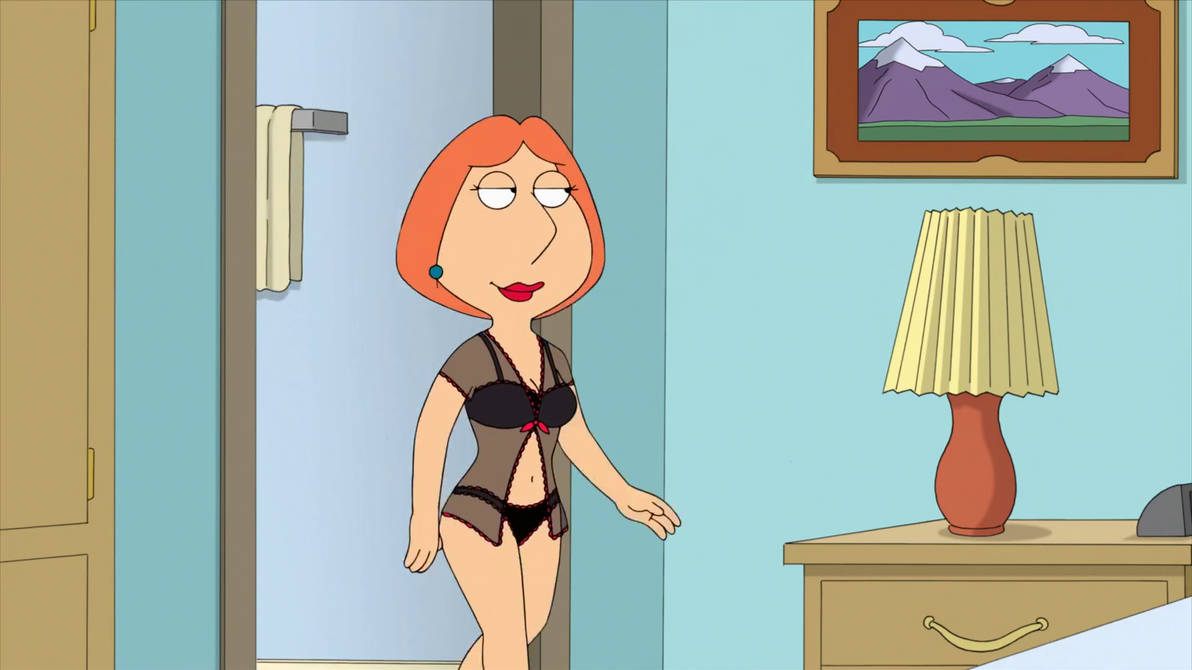 lois-griffin-gagged-having-sex-videos