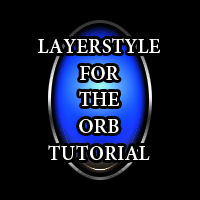 Layerstyle for Orb Tutorial by Furinkaazen