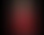 Scarlet (Final Fantasy 7 Remake)