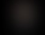 Tifa Lockhart (FF7 Remake )- Wutai Dress