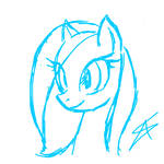 Pony Animation Test