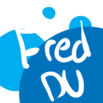 :CO: Fred Dress Up by Mooui