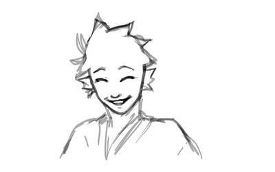 Animation practice