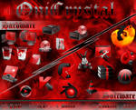 OniCrystal Pack