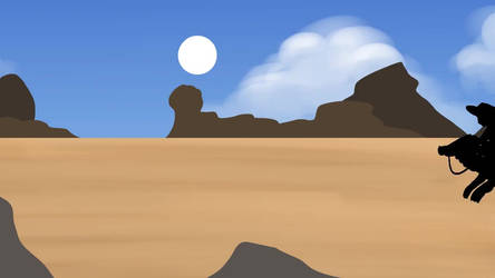 Nuzlocke Rewind 2020 Animation piece