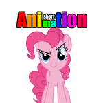 [Animation] Reaction to : My Little Pony Season 4