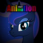[Animation] Princest Intro (Just Parody version)