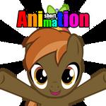 [Animation] Hello chat !! - Button Mash