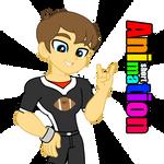 [Animation] Random EQG Animation