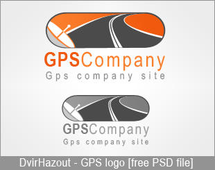 Meilleure Site html as well Seven Best GPS Trackers 2015 besides B007BEJP0Y in addition Monster Beats Headphones By Dr additionally GPS  pany Logo PSD 37875760. on personal gps best buy