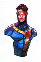 Cyclops by Peter-v-Nguyen
