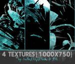 4 Textures [1000x750]