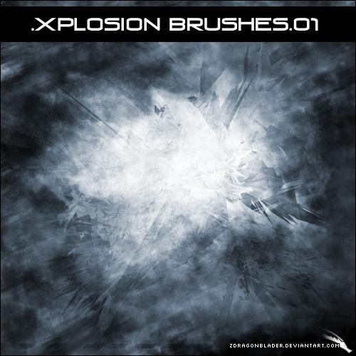 .xplosion brushes.01