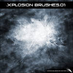 .xplosion brushes.01