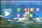 WMP icon set part 3