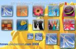Windows 7 userpics