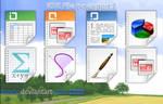 KDE filetypes 2