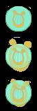 Lyra Start Orb by eaglehooves