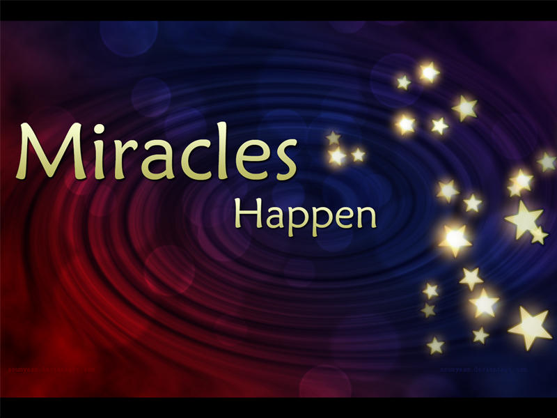 Miracles..... Miracles_Wallpaper_Pack_by_soumyasm