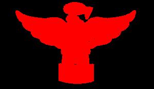 The Wyatt Family Logo