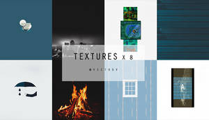 Textures2 by 22