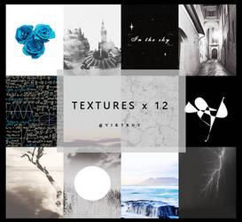 Textures3 by Viktroy by Viktroy