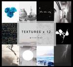 Textures3 by Viktroy